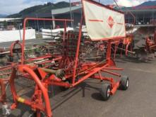 Kuhn GA 381 gm haymaking used