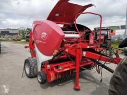 Lely Welger rp 245 Presse à balles rondes occasion