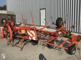 Kuhn GF 8501 MH 1 Voltafieno usato