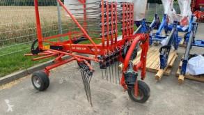 Kuhn GA 3801 gm haymaking used