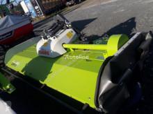 Claas CORTO 310 F Mähwerk Orak makinesi ikinci el araç