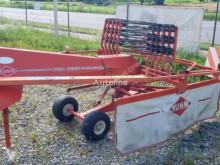 River-vender Kuhn GA3501 SUPER