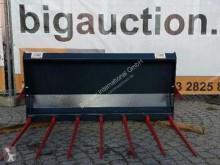 Mistgabel 150 cm passend zu Euro Aufnahme használt Egyéb felszerelés