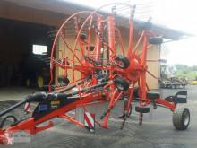 Kuhn GA 8731 used Hay rake
