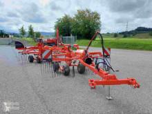 Kuhn GA 6002 used Hay rake