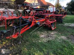 River-vender Kuhn GA 6632