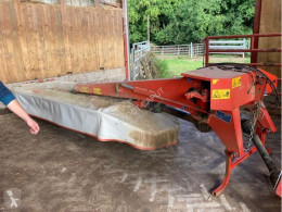 Kuhn Harvester GMD 3110