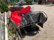Massey Ferguson Mejemaskine brugt