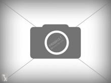 Presse à balles rondes Claas VARIANT 380