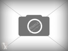 Atadeira de fardos redondos Claas VARIANT 370