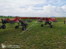 Грабли Stoll R+ 1410 S Schwader