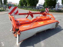 Kuhn GMD 802F FF Faucheuse occasion