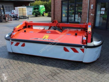Kuhn GMD 310 FF Faucheuse occasion