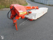 Kuhn GMD 4410 Lift Control Faucheuse occasion