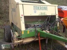 Rundballepresser Krone KR 130