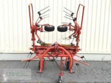 Sianokosy Kuhn GA 4201mh używana
