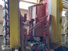 Pöttinger Novacat X9 ED collector Mejemaskine brugt