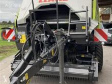 Claas ROLLANT 540 RC COMFORT Rundballenpresse Press med runda balar begagnad