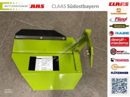 Claas Schwadblech für Disco 3150 Косачка нови