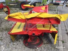 Pöttinger EUROCAT 316 F CL Mejemaskine brugt