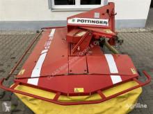 Orak makinesi Pöttinger CAT 230 PLUS