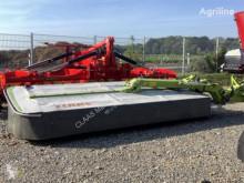 Kosenie lúk a sušenie sena Claas DISCO 4000 CONTOUR Mähwerk Žací stroj ojazdený