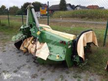 Faucheuse Krone EASY CUT F320 CV