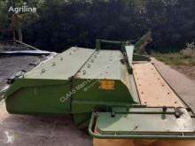 Kosenie lúk a sušenie sena Krone EASY CUT 320 CV-Q Žací stroj ojazdený