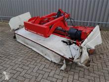 Lely frontmaaier 320 fc Slåttermaskin begagnad