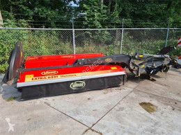 Faucheuse Vicon EXTRA 632T FARMER ACHTERMAAIER
