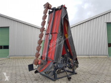 Faucheuse Vicon Extra 395 Vlinder maaier zonder kneuzer