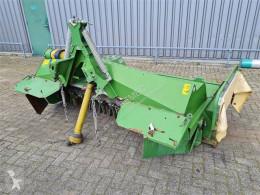 Faucheuse Krone EC 9140 CV + EC 320 CV