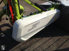 Claas Disco 3150 Slåttermaskin begagnad