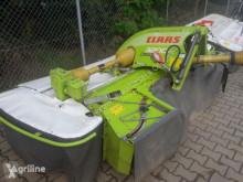 Kosenie lúk a sušenie sena Claas DISCO 3200 FC PROFIL Mähwerk Žací stroj ojazdený