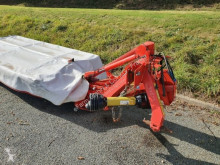 Kuhn GMD 800gii Faucheuse occasion