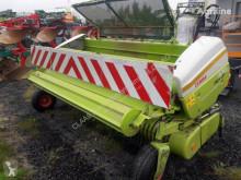Podbieracze do zbioru trawy Claas PICK UP PU 300 Pick-up