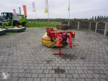 Faucheuse Pöttinger EUROCAT 315 H Mähwerk