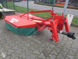 KM 186 Orak makinesi ikinci el araç