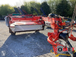 Kuhn Faucheuse occasion