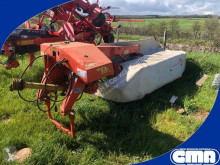 Kuhn GMD 802 Faucheuse occasion