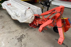 Kuhn GMD 700 - g ii Faucheuse occasion