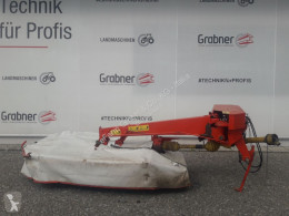 Kuhn GMD 602 Faucheuse occasion