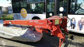 Kuhn GMD 4010 ff Faucheuse occasion