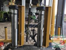 Ver las fotos Henificación Tanco 1540 EH Rund und Quaderballen