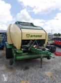 View images Krone Comprima CV150 XC haymaking