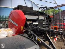 Преглед на снимките Машини за сено Massey Ferguson