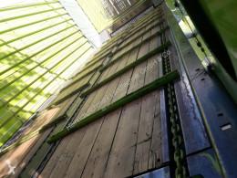 Vedere le foto Rimorchio agricolo Claas Quantum 5500 P