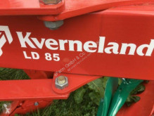 View images Kverneland  haymaking