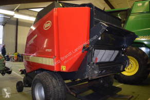 View images Vicon RV 1901 haymaking