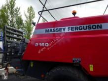 View images Massey Ferguson  haymaking